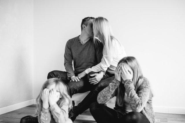 Familie_18.jpg